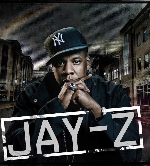 Jay Z HD 10 Rap Wallpapers 640x710
