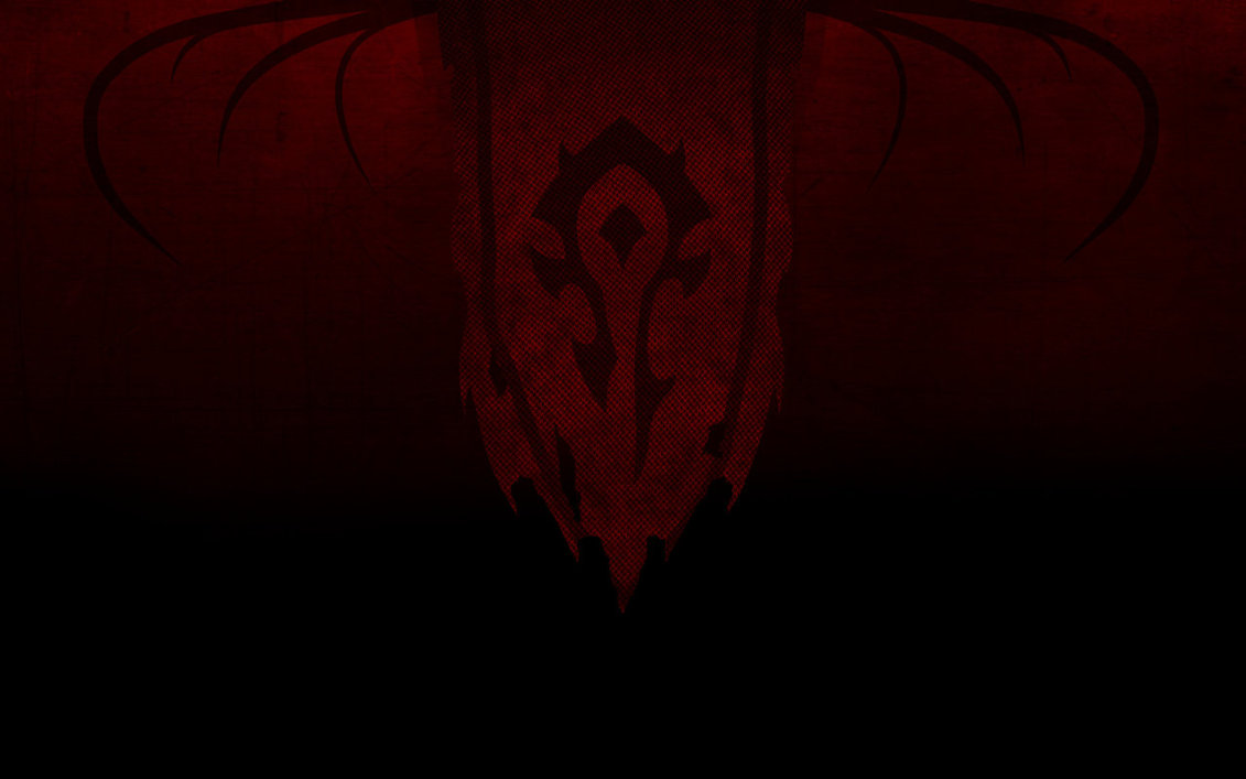 Free Download World Of Warcraft Horde 1131x707 For Your Desktop