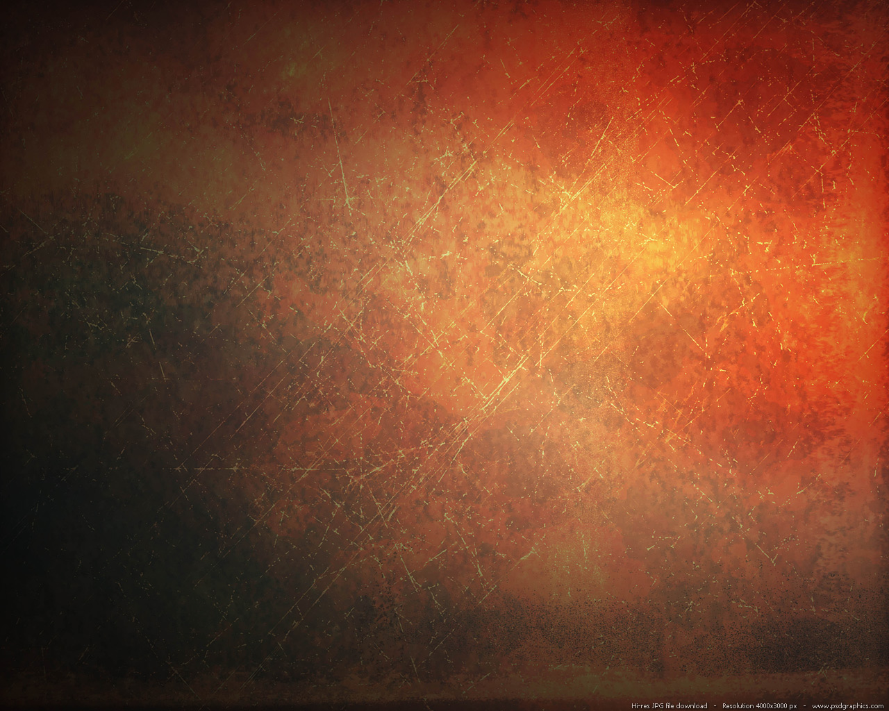 Wallpaper Backgrounds Red Texture Wallpapers 1280x1024