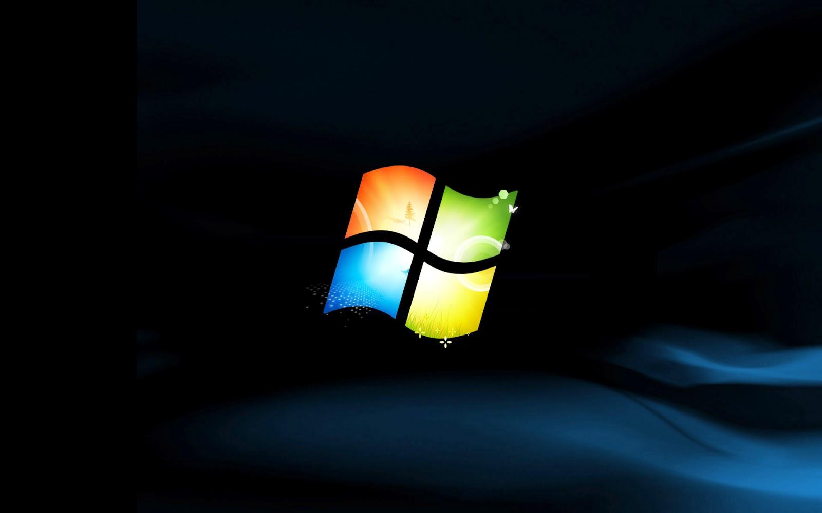 windows desktop backgrounds   SF Wallpaper 1600x1000