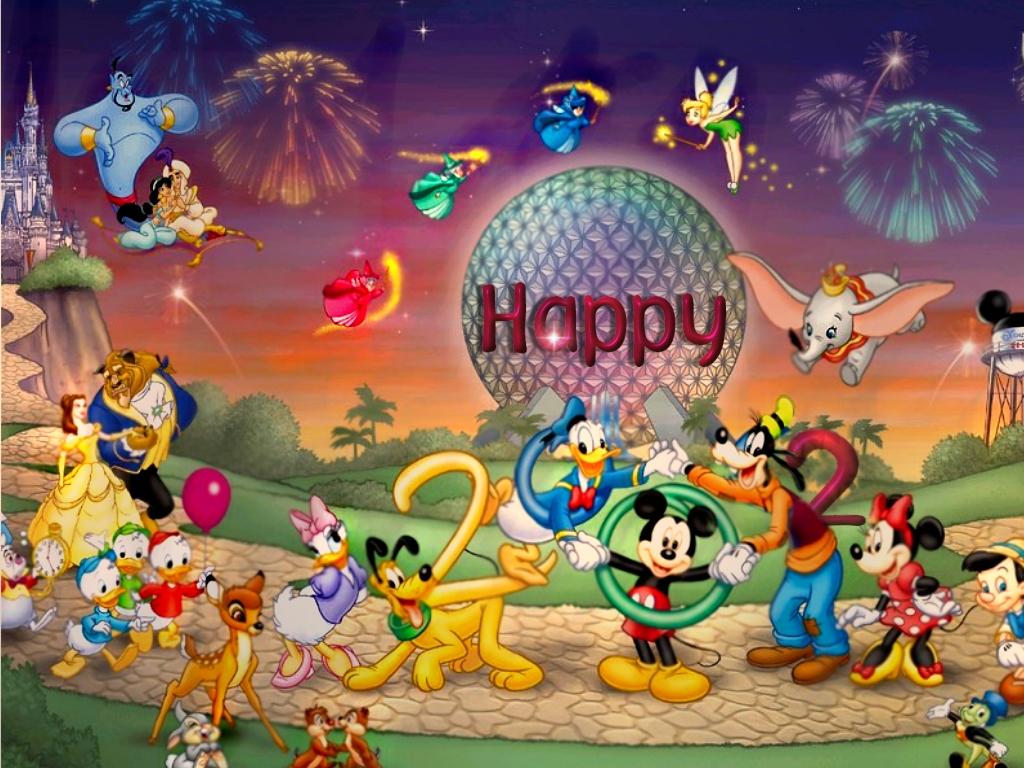 disney christmas desktop wallpaper   wwwwallpapers in hdcom 1024x768