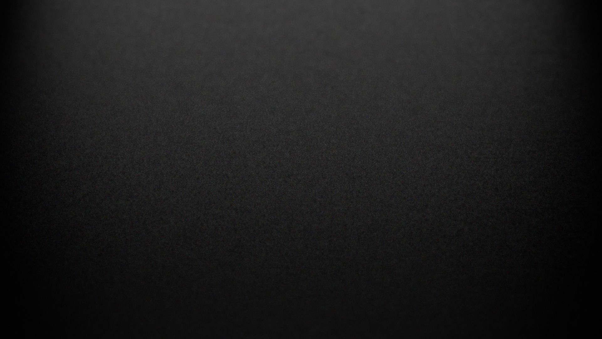 dark gray wallpaper wallpapersafari