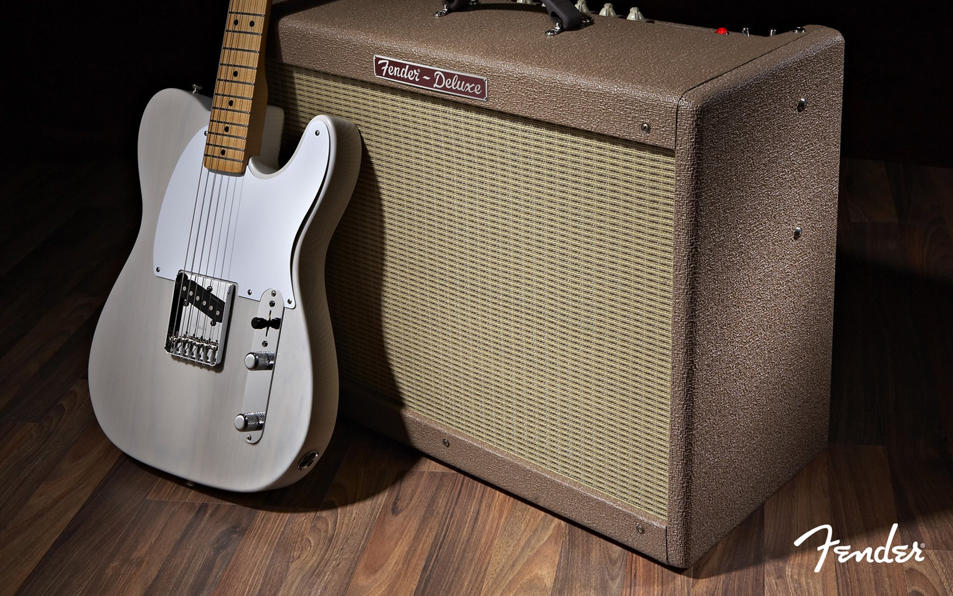Fender Guitar Wallpaper wallpaper Fender Guitar Wallpaper hd 1920x1200