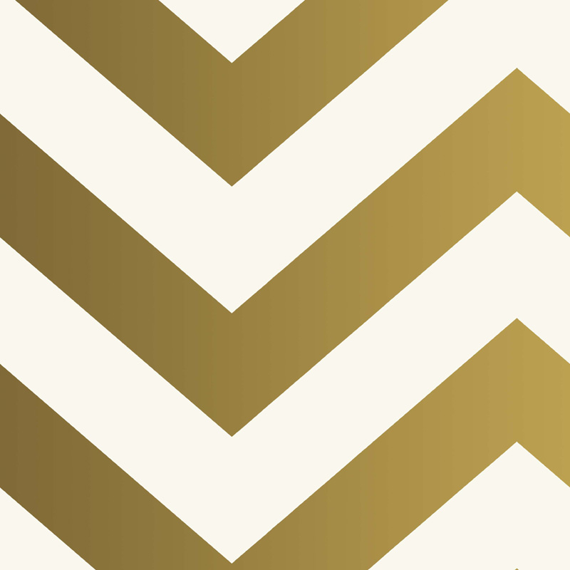 District17 Zee Gold Removable Wallpaper Wallpaper 800x800