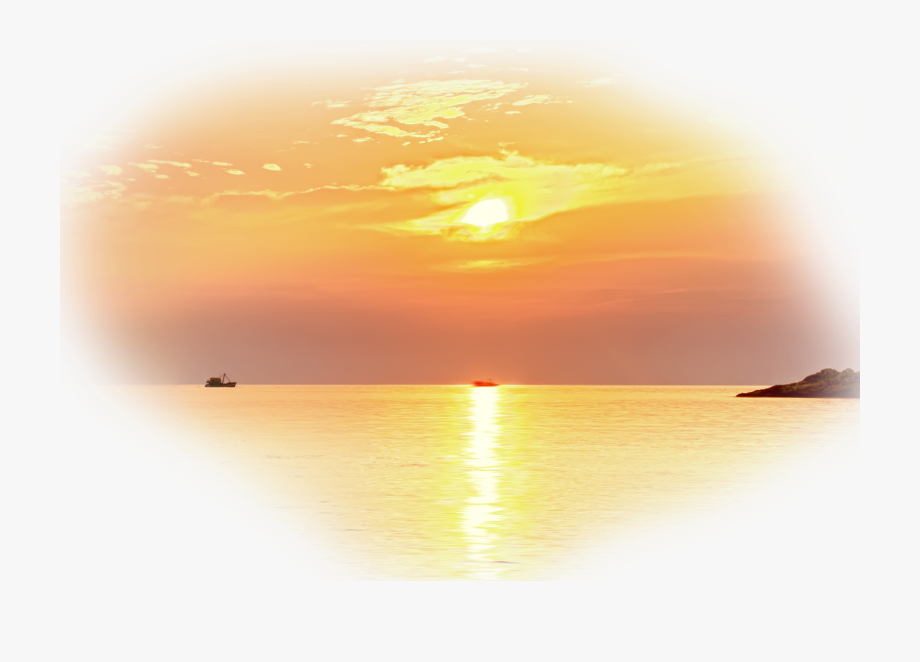 Morning Clipart Sunrise Wallpaper   Sun Rise Images Hd Png 920x662