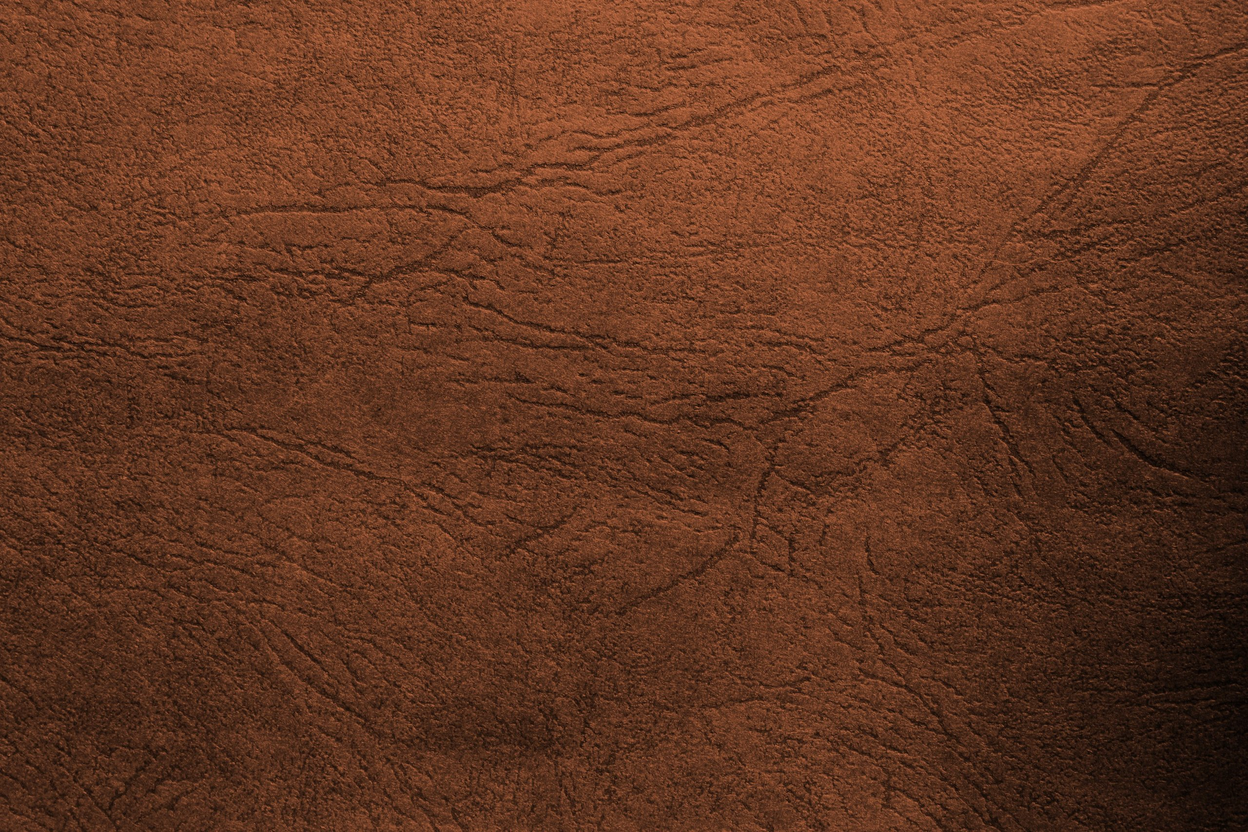 Brown Brown Leather Wallpaper 2560x1707