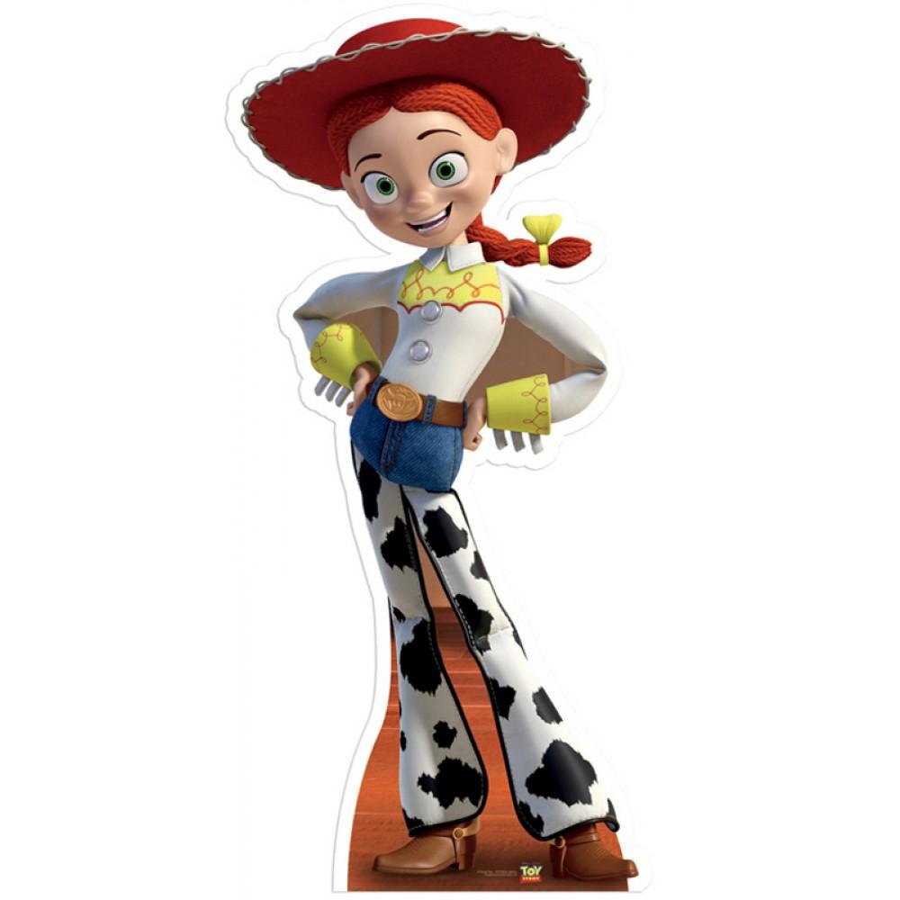 Wallpapers de jessy de Toy Story   Imagui 1000x1000