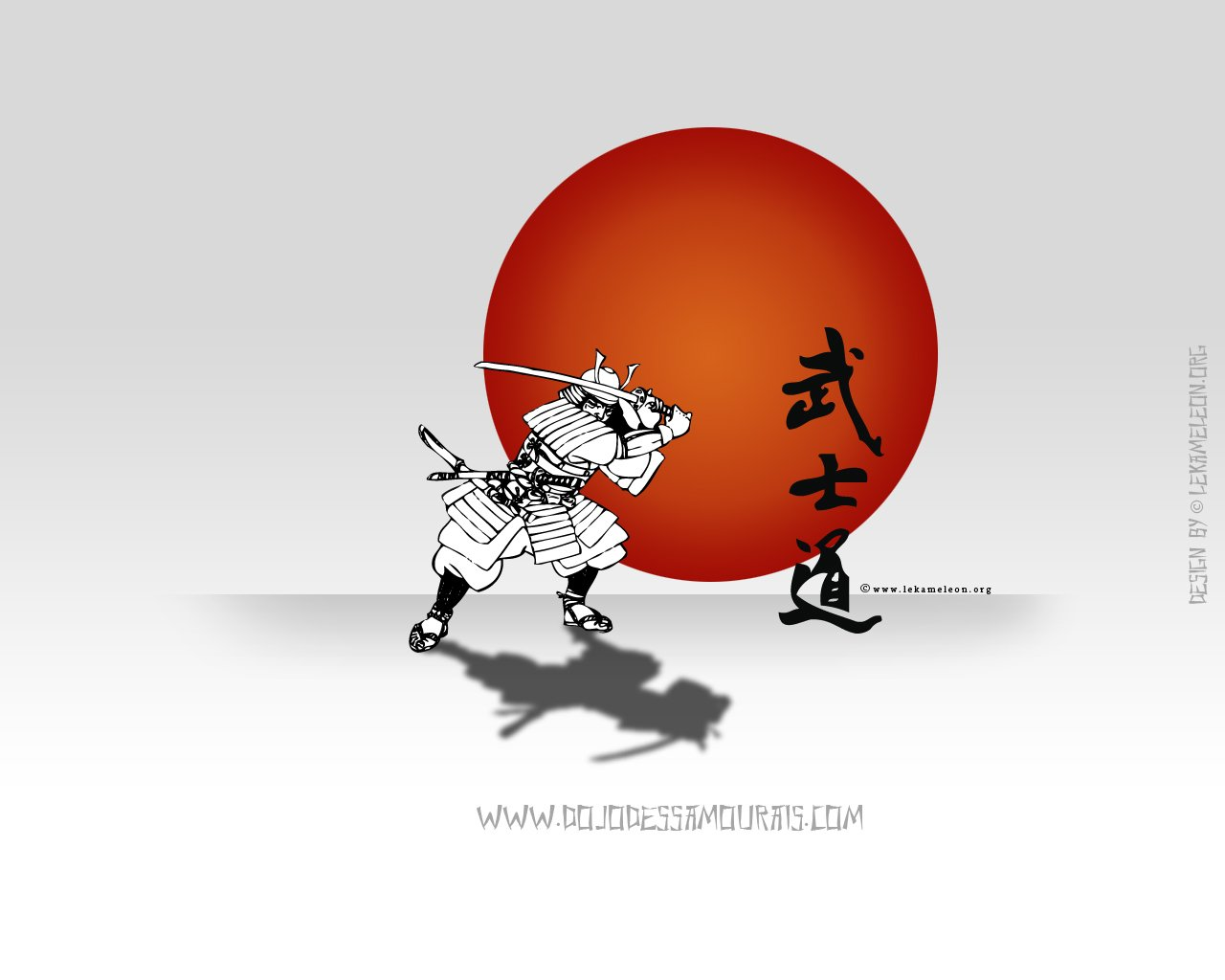Judo Wallpaper   Viewing Gallery 1280x1024