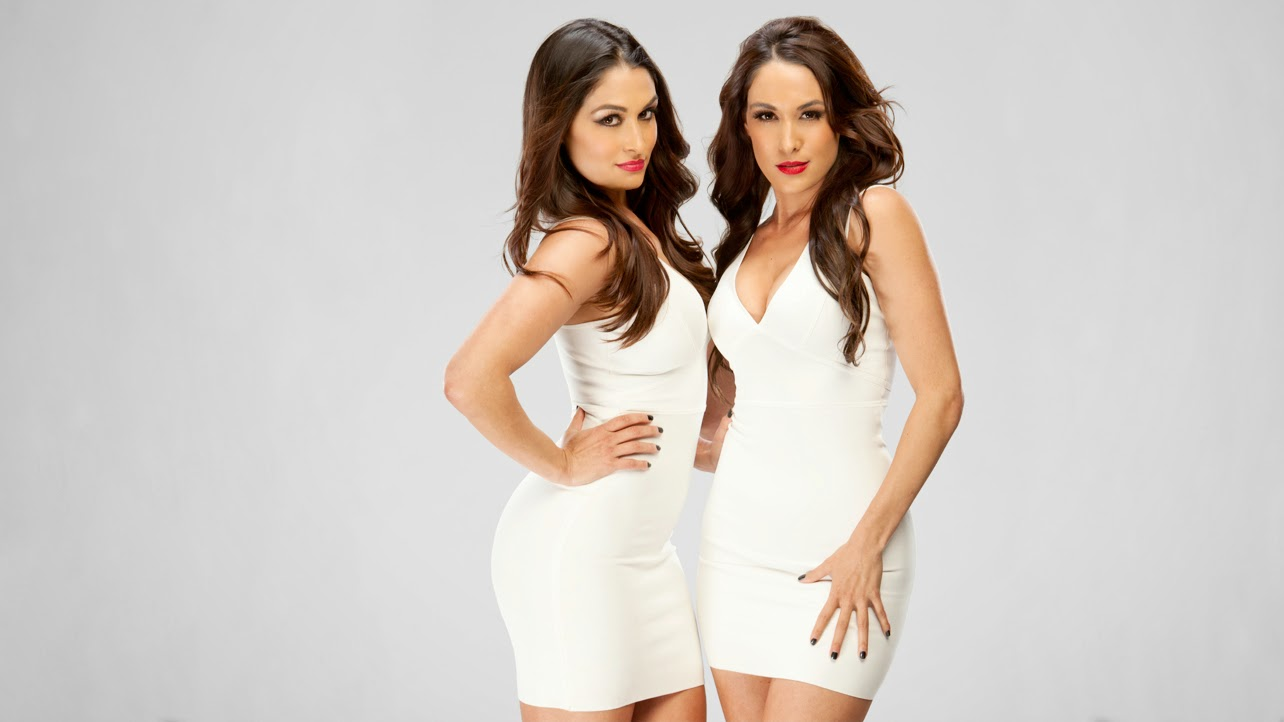 02 Bella Twins Wallpaper 2014 03 04 1284x722