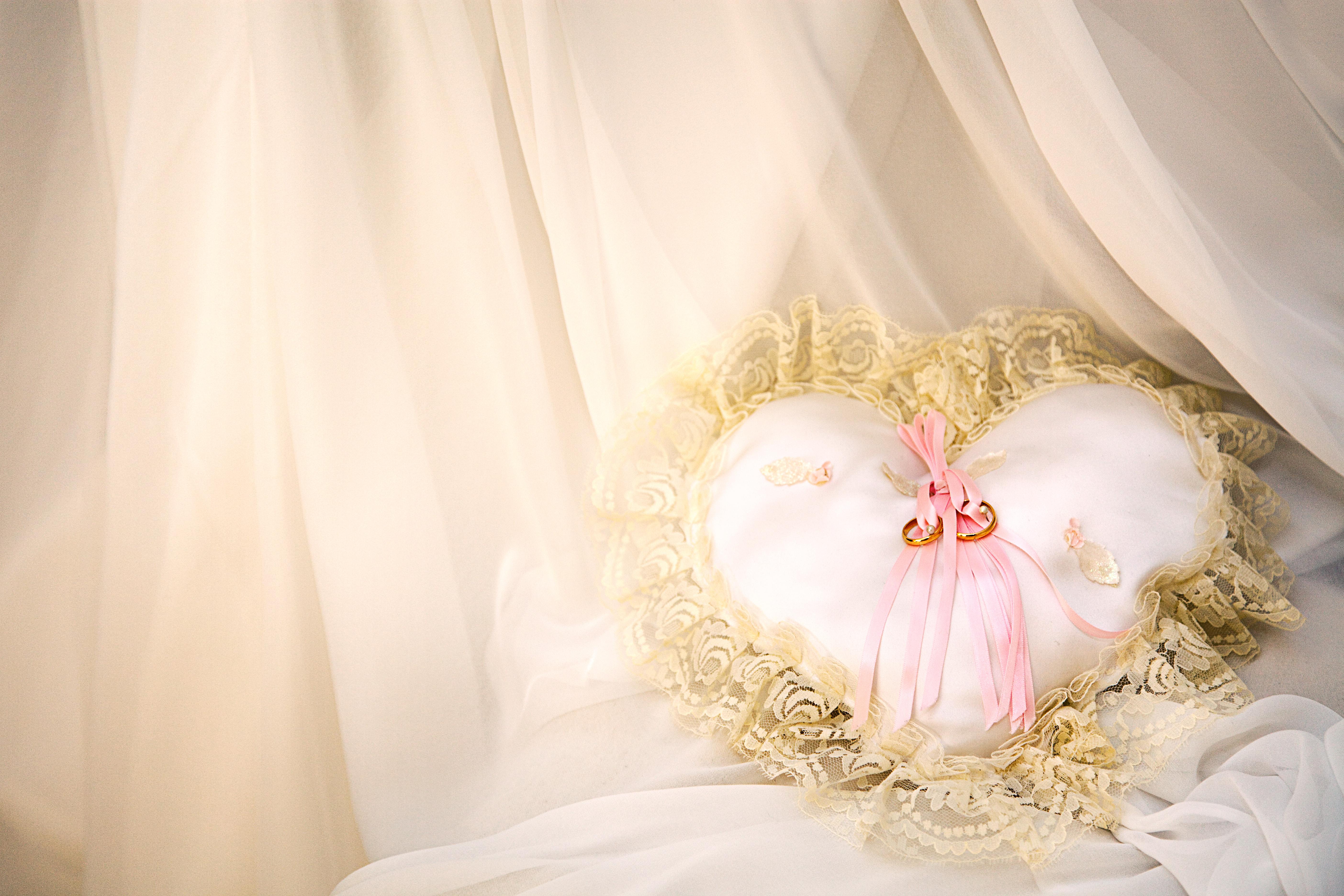 Wedding Wallpaper Images - WallpaperSafari