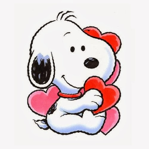 Snoopy Valentine Wallpaper   HD Wallpapers Window Top Rated Wallpapers 500x500