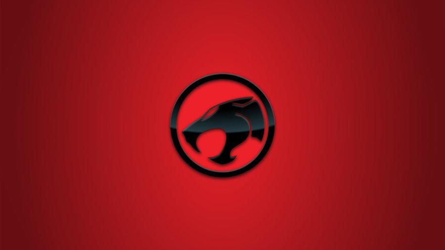 ThunderCats Wallpaper HD Red by TPBarratt 900x506