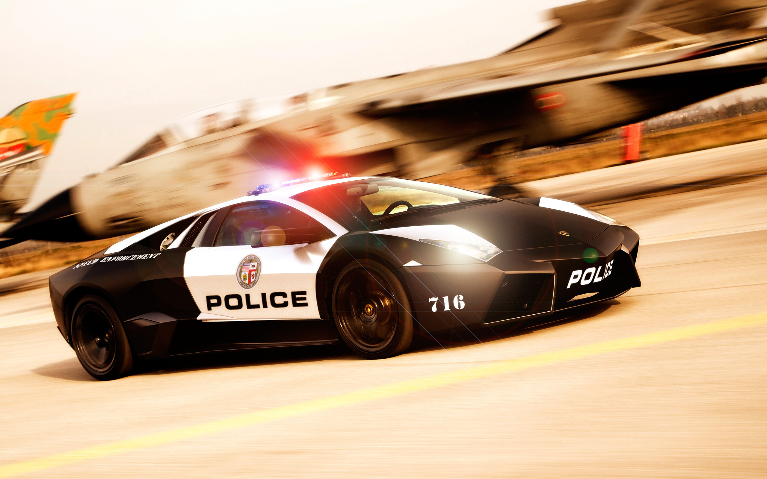 NFS Police Car 2560 x 1600 Download Close 2560x1600