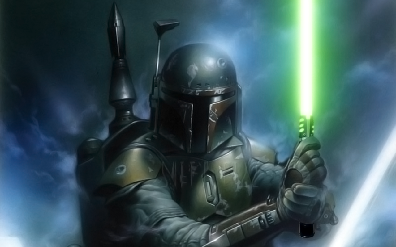 Star Wars 10 Things We Want To See In A Boba Fett Spin Off   Page 7 1280x800
