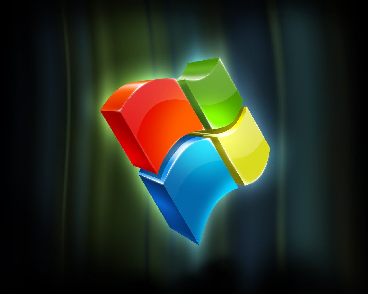 3d desktop wallpapers for windows 8
