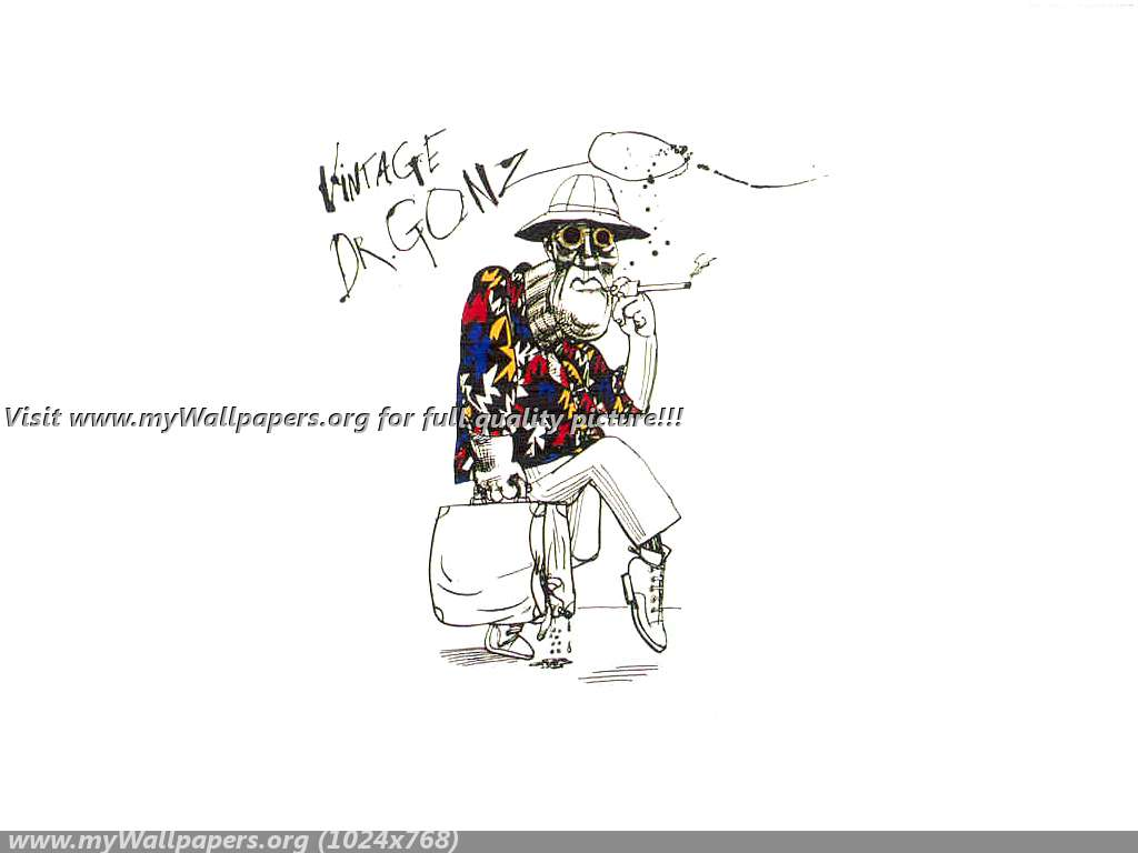Free Download Wallpapers Fear And Loathing In Las Vegas