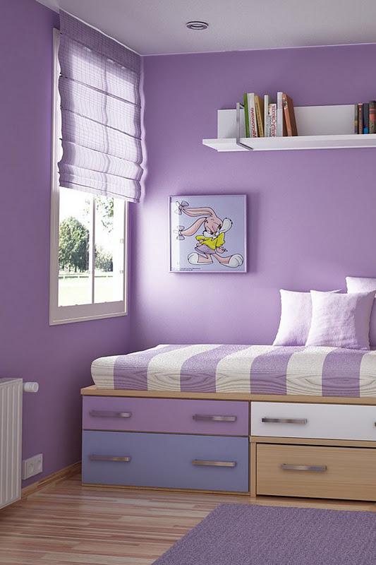 pink girls bedrooms bedroom makeover ideas girls new bedroom furniture 533x800