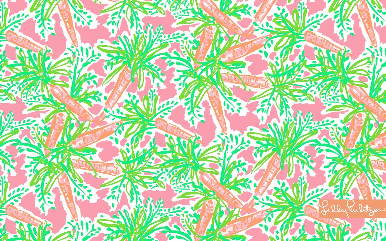 CanadianPrep Lilly Desktop Wallpaper 1440x900