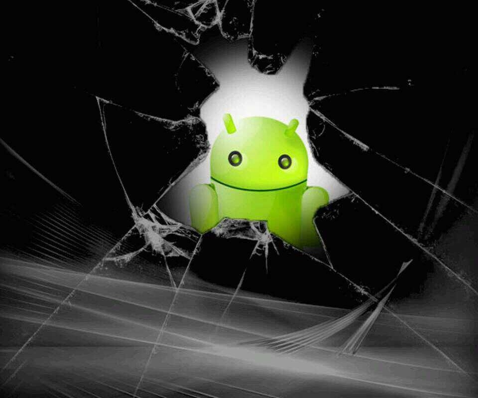 android 960800 wallpaper 718 Daily Mobile 960x800