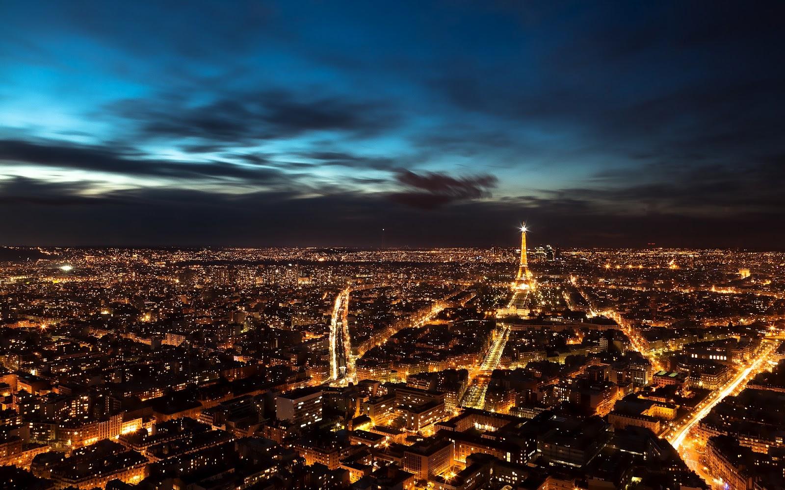 beautiful paris hd wallpapers beautiful paris hd wallpapers beautiful 1600x1000