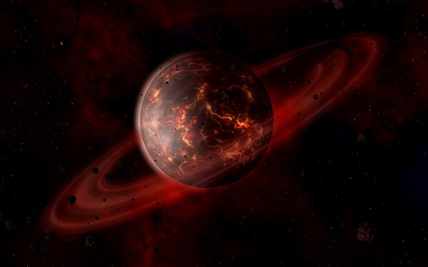 Red Planet 1440 x 900 Download Close 1440x900