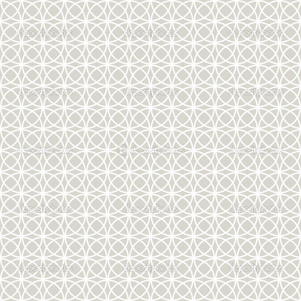 grey geometric wallpaper 2015   Grasscloth Wallpaper 1024x1024