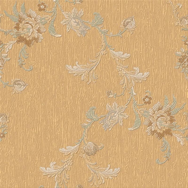 List Manufacturers of Wallpaper Catalogue Buy Wallpaper Catalogue 800x800