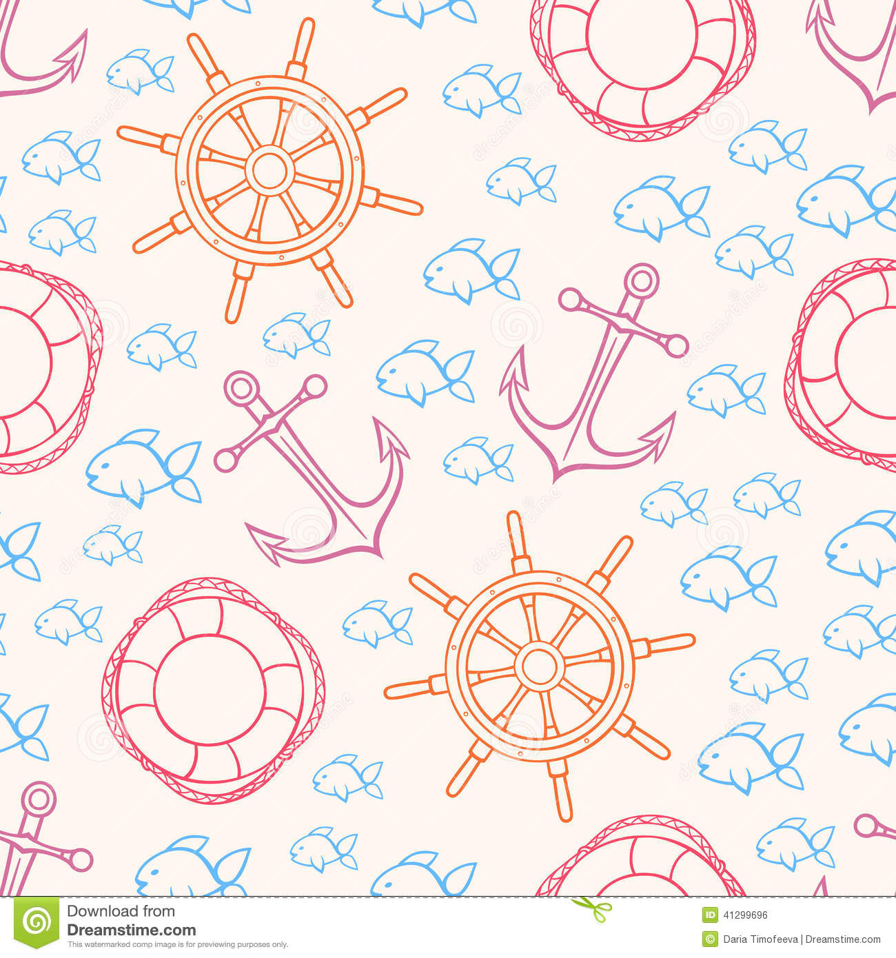 Cute Anchor Wa 1300x1390