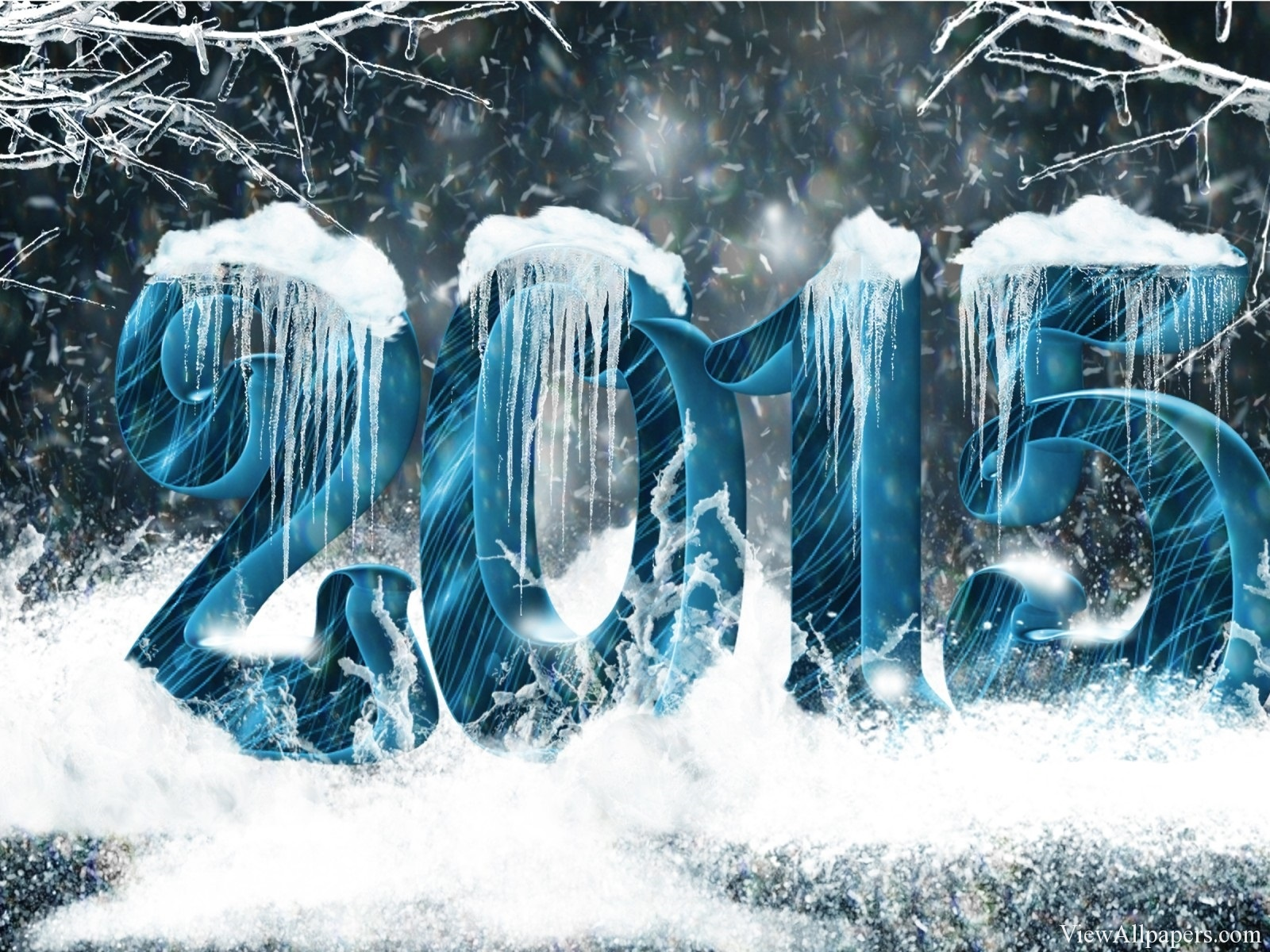 Disney Frozen 2 Movie 2015 High Resolution Wallpaper download 1600x1200