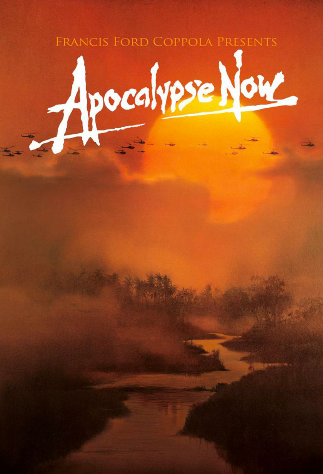 Pin Apocalypse Now Iphone Wallpaper 1040x1526