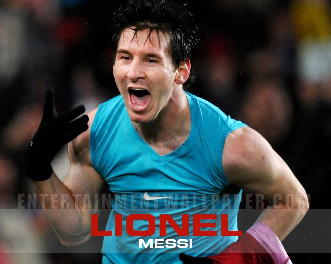 ... Players: Lionel Messi Wallpapers HD - Messi Latest Wallpapers 2012
