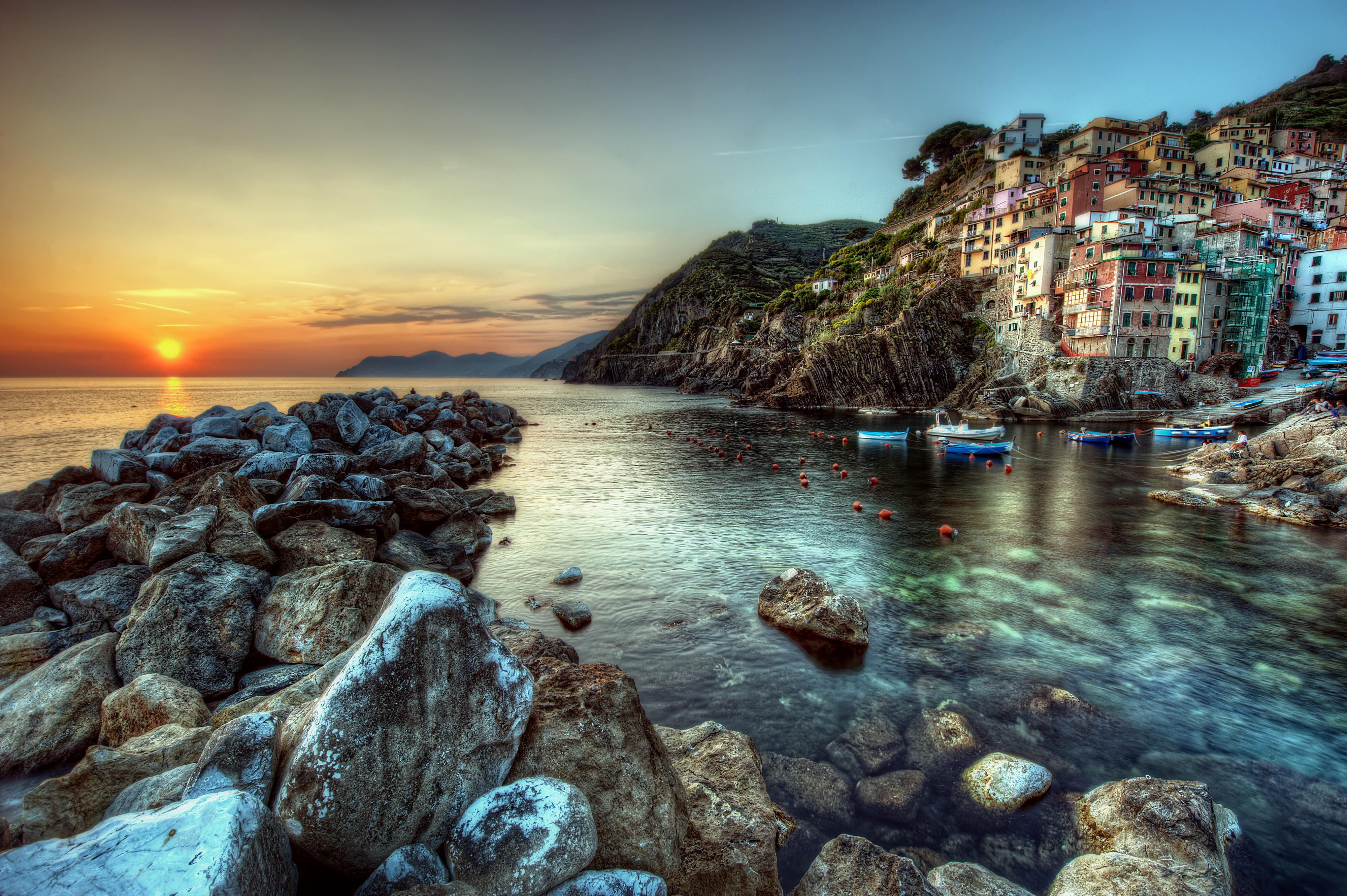 Photography   HDR Wallpaper 4000x2661