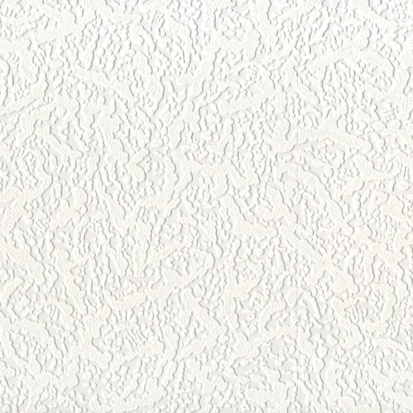 Luxury Textured Vinyl Leigham RD 914   Select Wallpaper Designer 600x600
