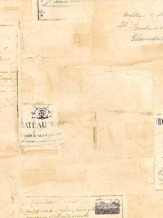 Beer Bottle Wallpaper Border httpwwwwallpaper inccomproducts 525x700