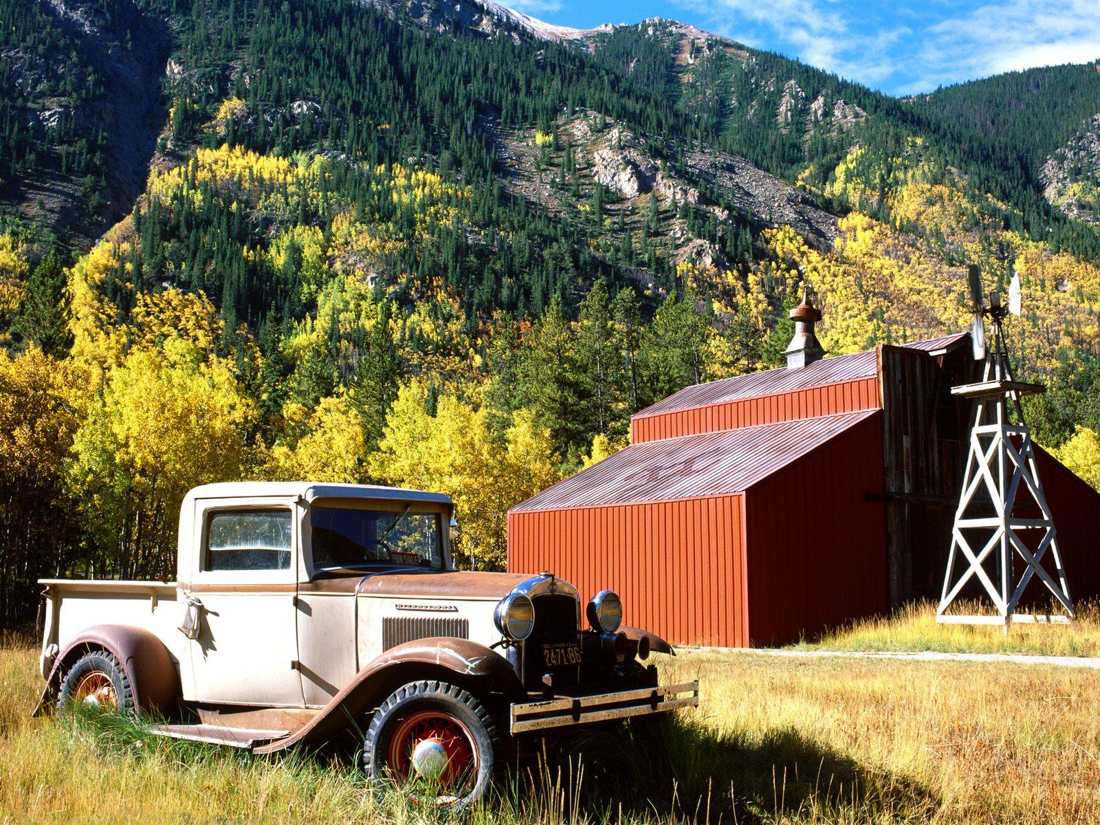 Desktop wallpaper downloads Old cars   Huge collection of amazing 1600x1200