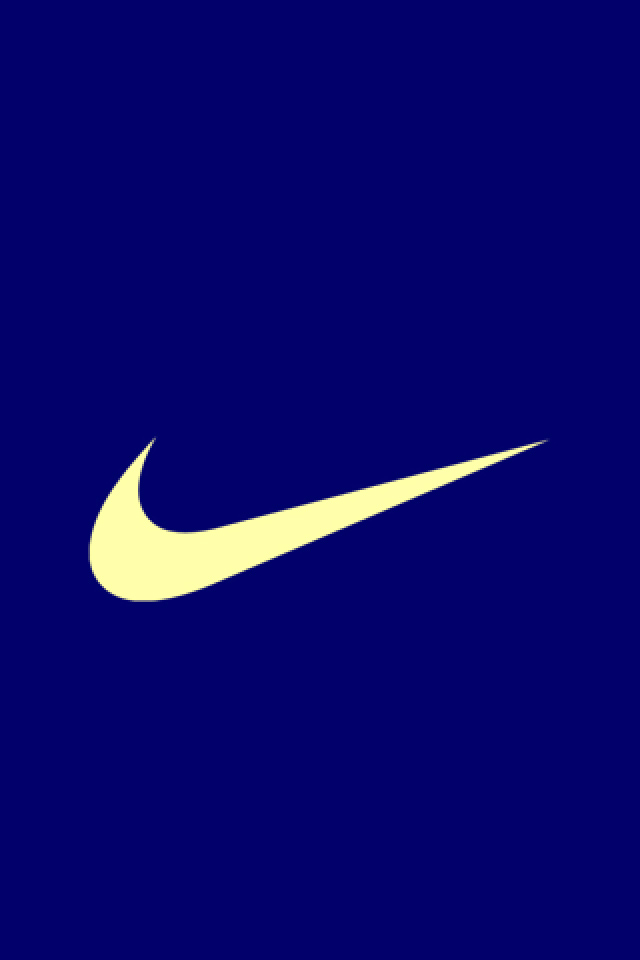 iphone nike wallpaper hd wallpapersafari