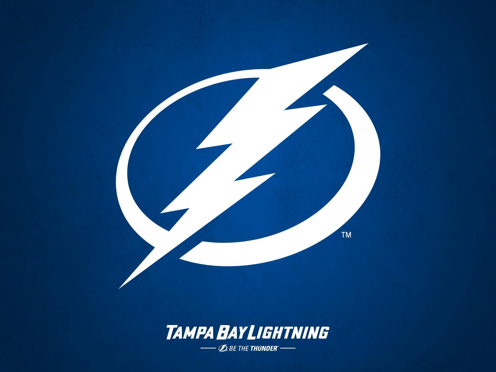 Tampa Bay Lightning Wallpapers 1600x1200