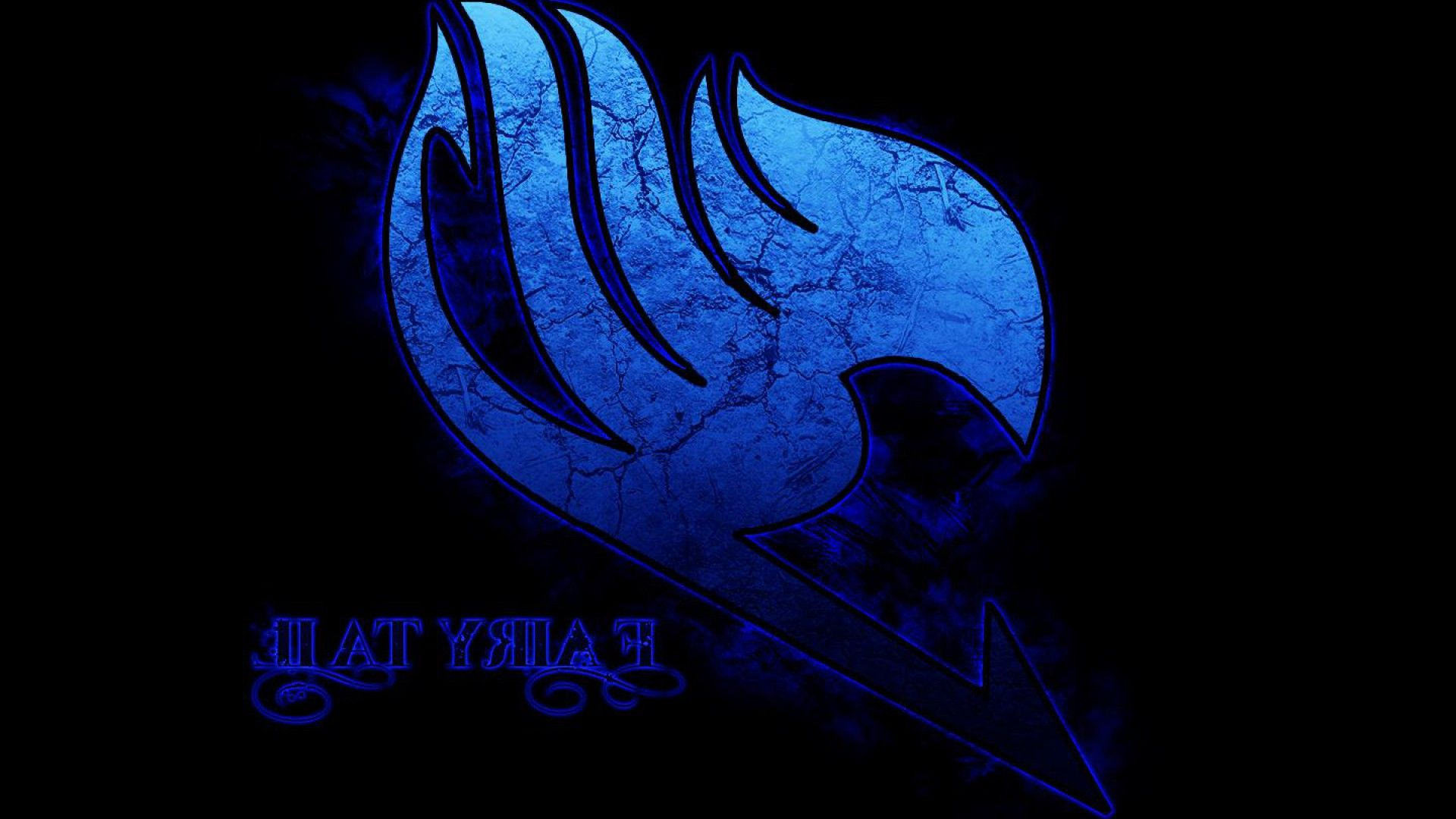 Wallpapers For Fairy Tail Logo Wallpaper 1920x1080 1920x1080