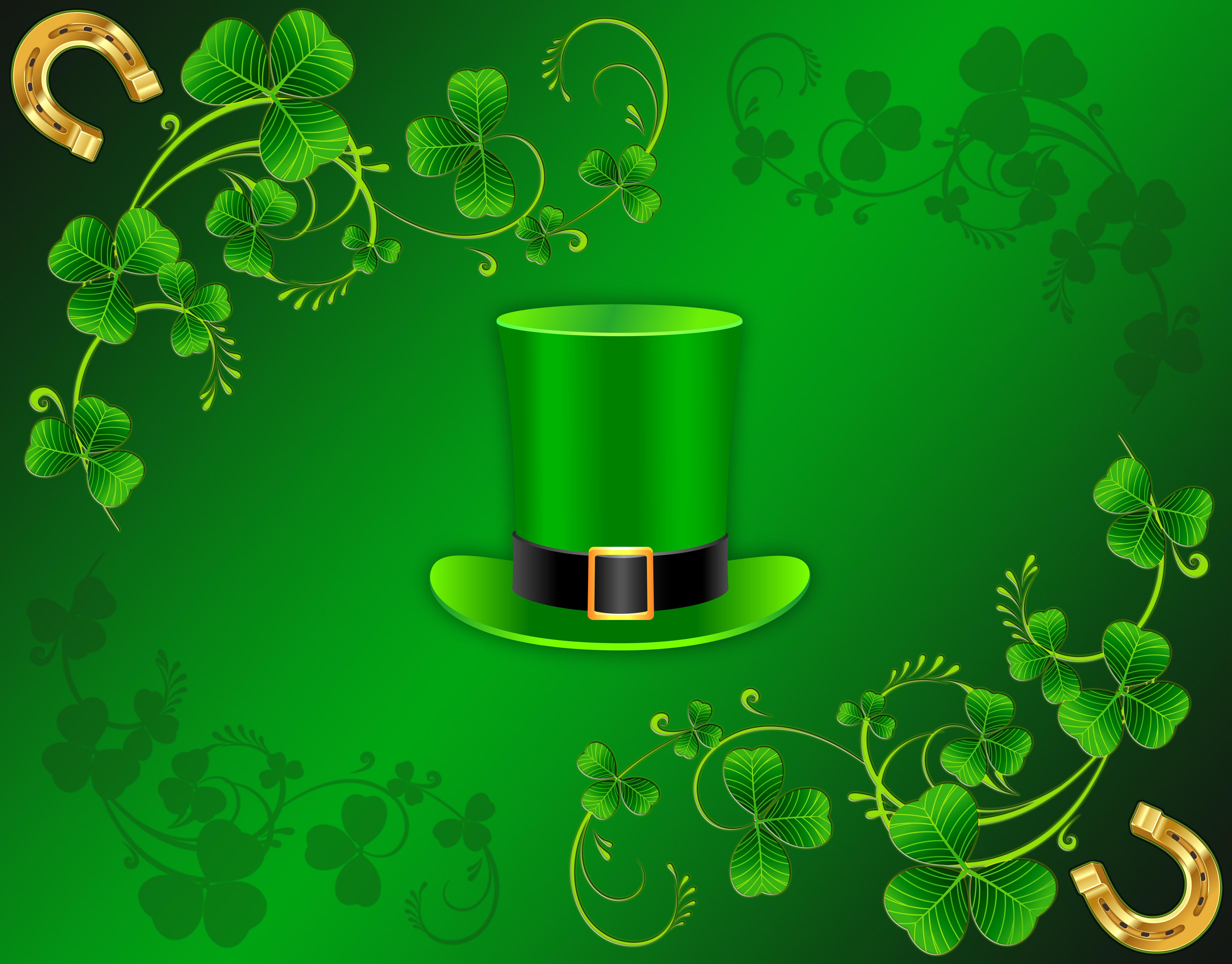 St. Patrick's Day Dickson St. Pub Crawl Tomorrow