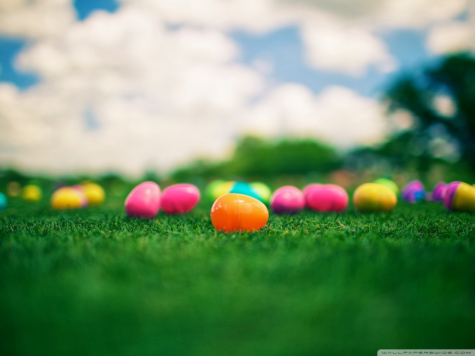 Easter 2014 HD Wallpapers Events Easter Wallpaper Events Wallpapers 1600x1200