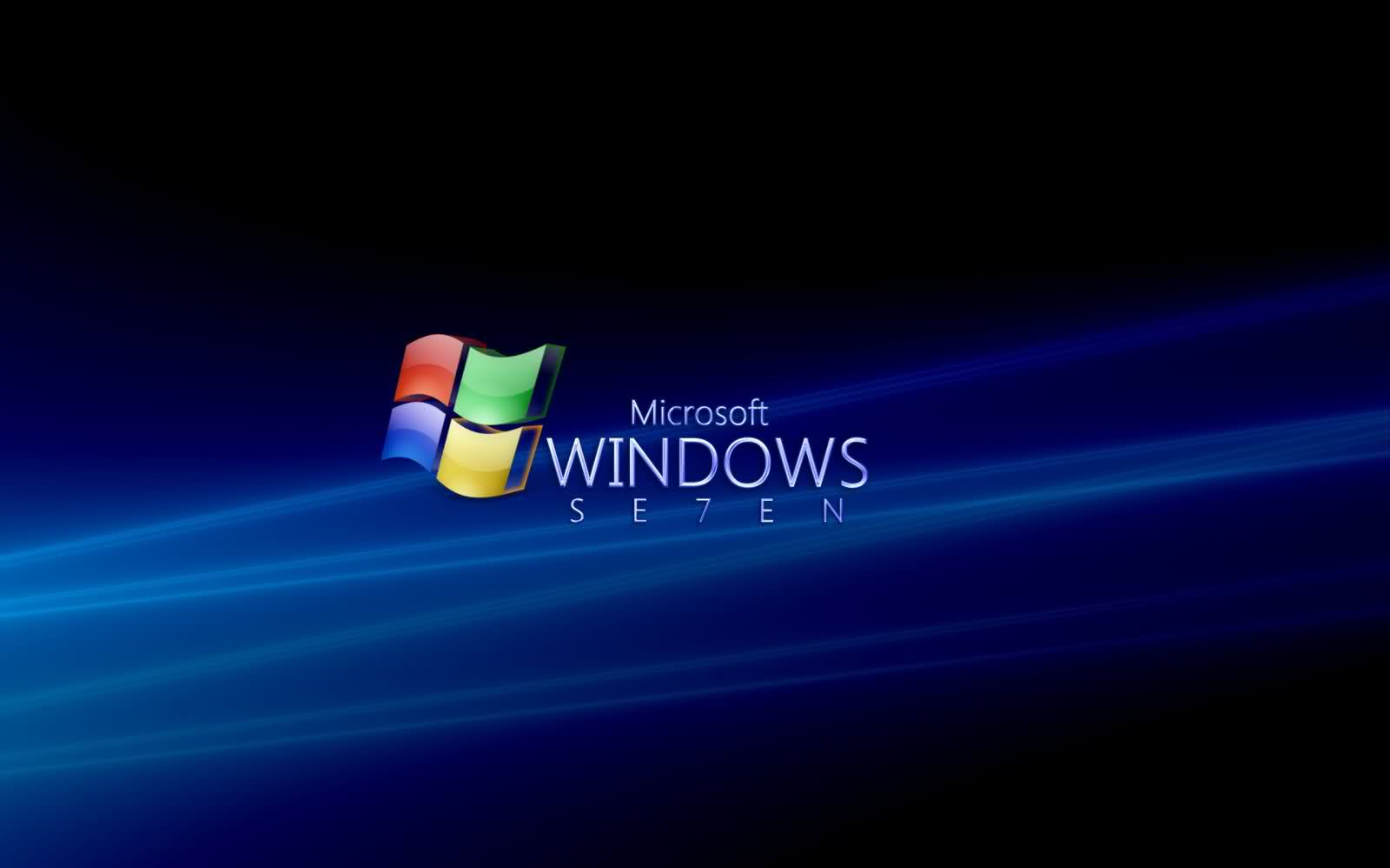 Custom Windows 7 Wallpapers   Page 79   Windows 7 Help Forums 1600x1000