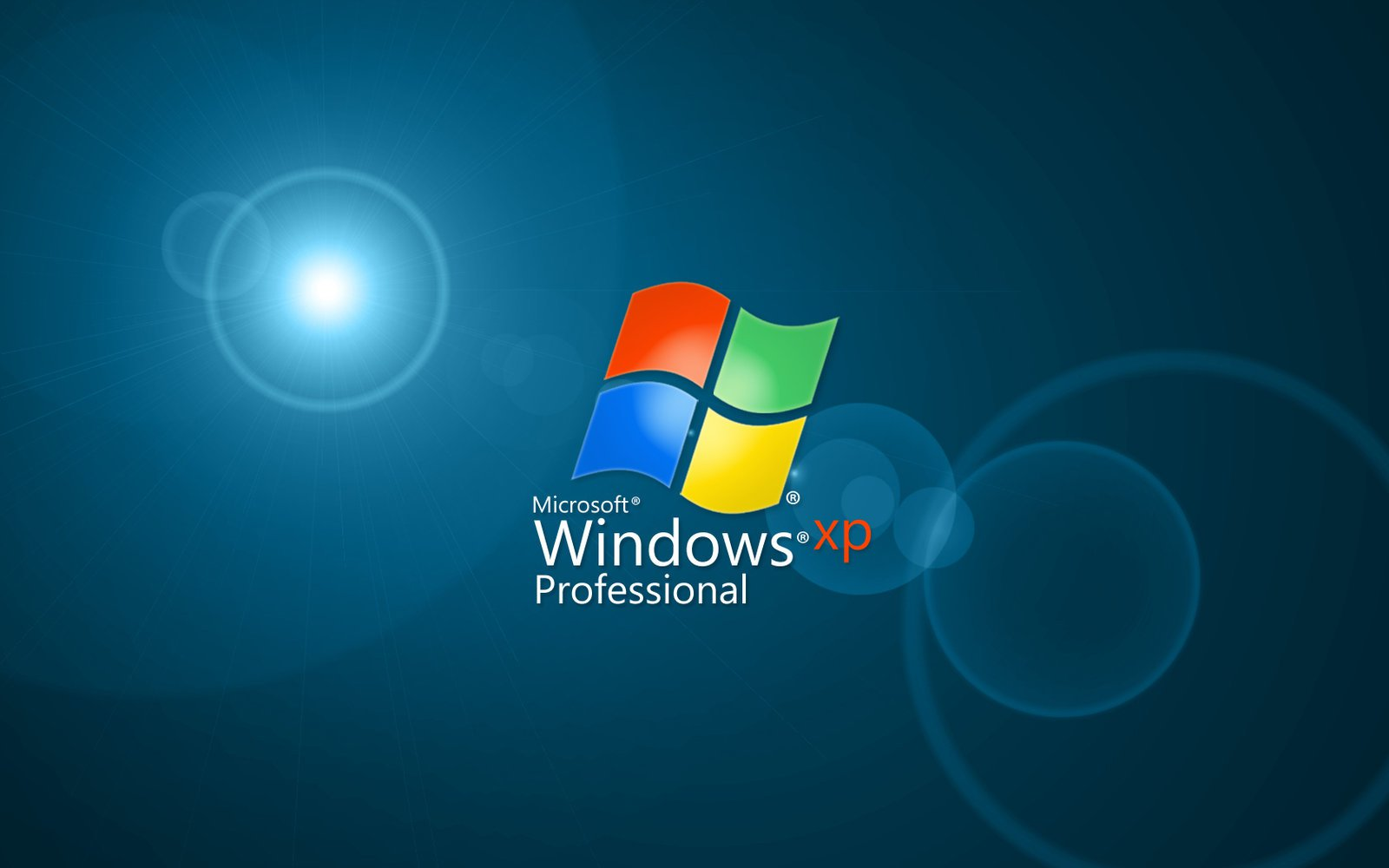 Windows XP still used by large number of companies in Eastern Europe 1600x1000