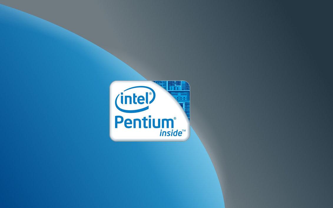 49] Intel Atom Wallpaper on WallpaperSafari 1131x707