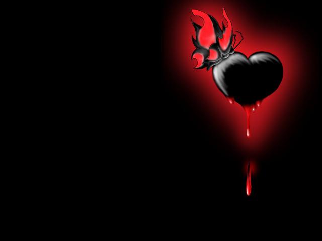 black love background black love backgrounds desktop wallpaper 640x480
