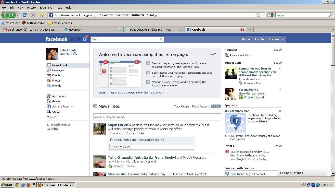 7994 facebook login home page wallpaper 1366x768jpg 1366x768