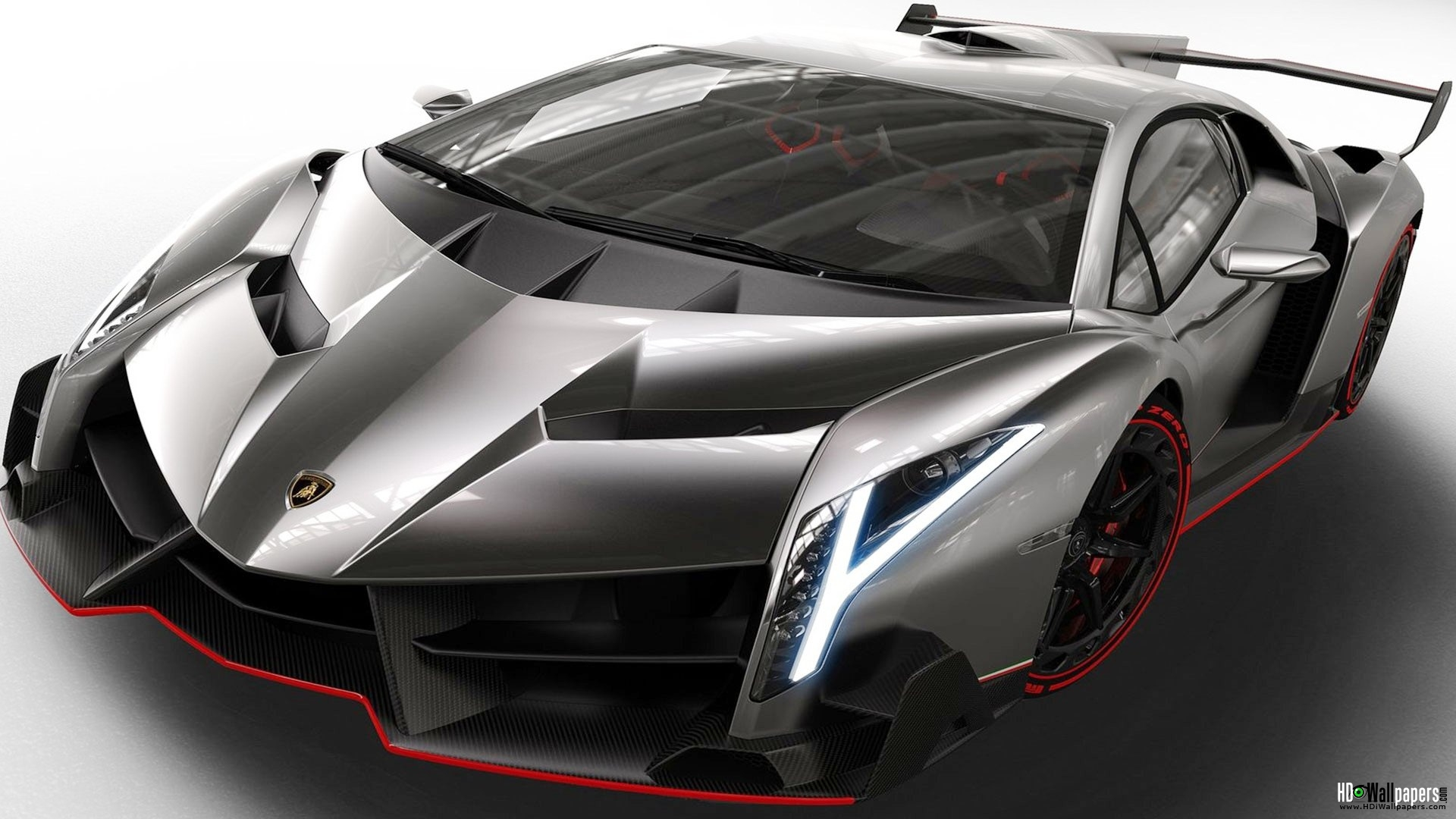Top 10 Fastest Cars in the World 2014 2015 List 05 1920x1080