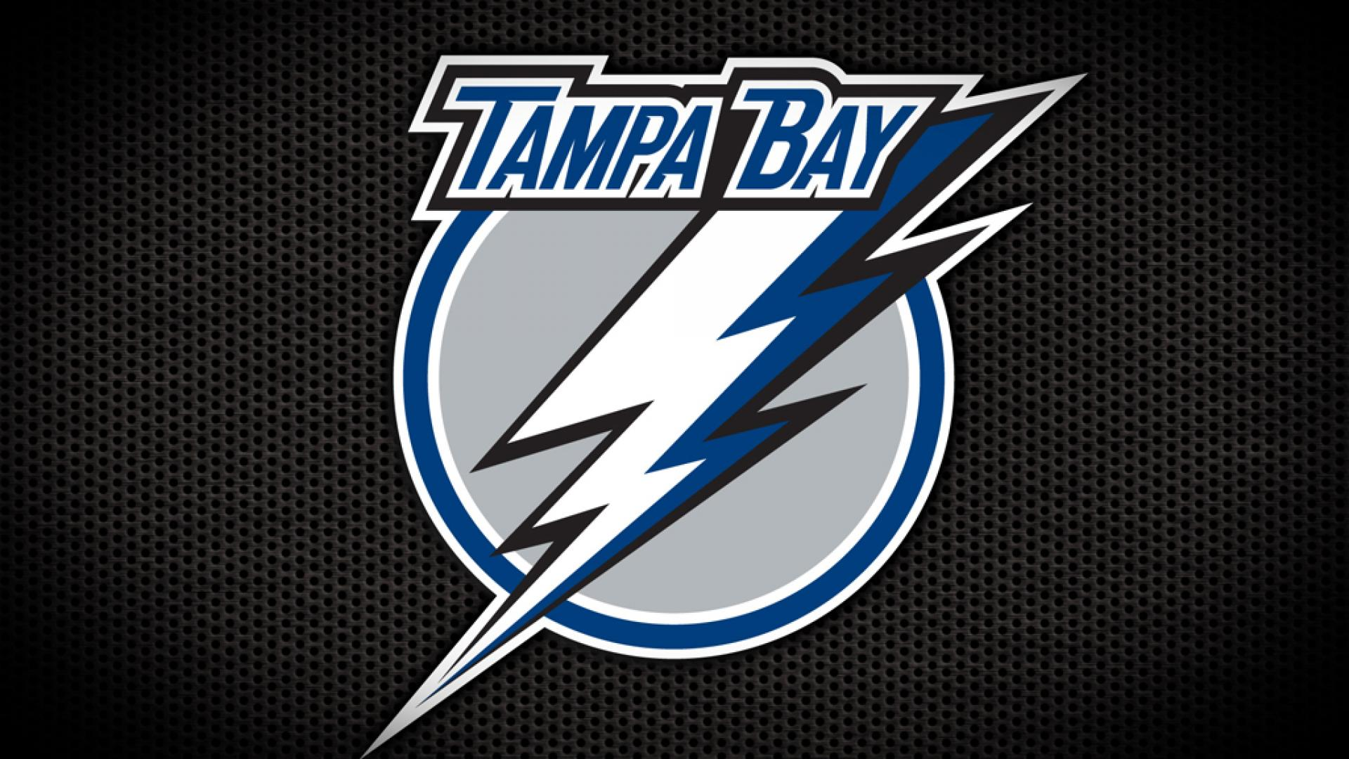 hockey lightning tampa bay HD 169 1280x720 1366x768 1600x900 1920x1080