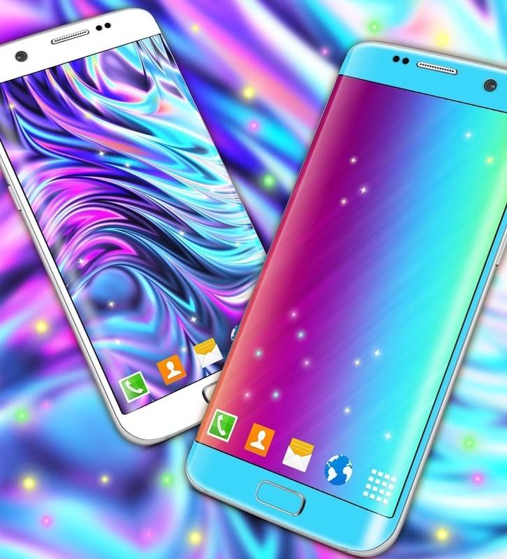 10 Samsung Galaxy J2 Wallpapers On Wallpapersafari