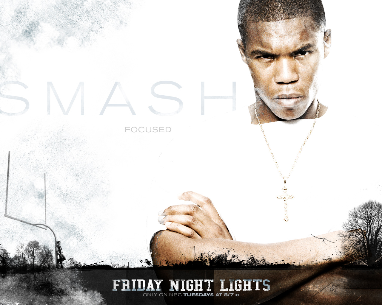 Friday Night Lights You are downloading Friday Night Lights wallpaper 1280x1024