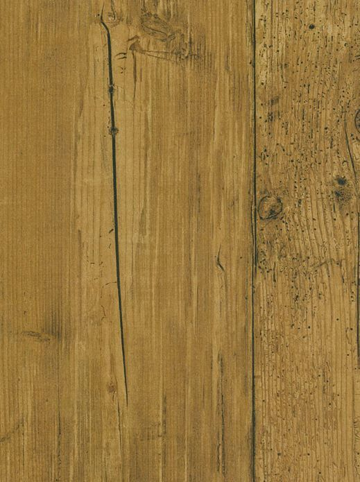 Old Distressed Weathered Wood Slat wallpaper by WallpaperYourWorld 6 519x695